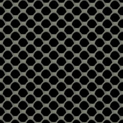 mtex_40053, Metal, Expanded metal, Architektur, CAD, Textur, Tiles, kostenlos, free, Metal, Metall Pfister