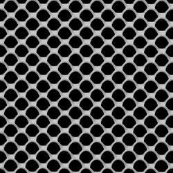 mtex_40055, Metal, Expanded metal, Architektur, CAD, Textur, Tiles, kostenlos, free, Metal, Metall Pfister