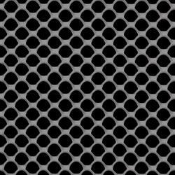 mtex_40056, Metal, Expanded metal, Architektur, CAD, Textur, Tiles, kostenlos, free, Metal, Metall Pfister