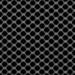 mtex_40057, Metal, Expanded metal, Architektur, CAD, Textur, Tiles, kostenlos, free, Metal, Metall Pfister