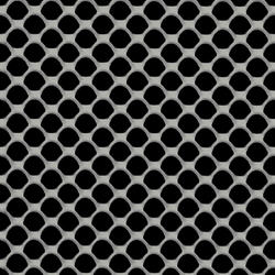 mtex_40058, Metal, Expanded metal, Architektur, CAD, Textur, Tiles, kostenlos, free, Metal, Metall Pfister