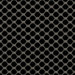 mtex_40059, Metal, Expanded metal, Architektur, CAD, Textur, Tiles, kostenlos, free, Metal, Metall Pfister