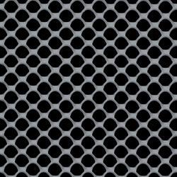 mtex_40060, Metal, Expanded metal, Architektur, CAD, Textur, Tiles, kostenlos, free, Metal, Metall Pfister