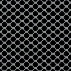 mtex_40061, Metal, Expanded metal, Architektur, CAD, Textur, Tiles, kostenlos, free, Metal, Metall Pfister