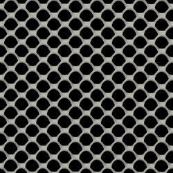 mtex_40063, Metal, Expanded metal, Architektur, CAD, Textur, Tiles, kostenlos, free, Metal, Metall Pfister