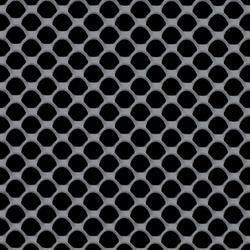 mtex_40064, Metal, Expanded metal, Architektur, CAD, Textur, Tiles, kostenlos, free, Metal, Metall Pfister