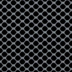mtex_40065, Metal, Expanded metal, Architektur, CAD, Textur, Tiles, kostenlos, free, Metal, Metall Pfister