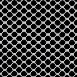 mtex_40066, Metal, Expanded metal, Architektur, CAD, Textur, Tiles, kostenlos, free, Metal, Metall Pfister