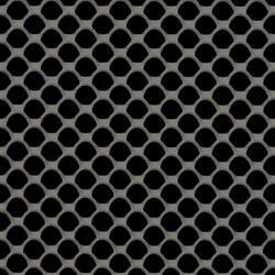 mtex_40067, Metal, Expanded metal, Architektur, CAD, Textur, Tiles, kostenlos, free, Metal, Metall Pfister