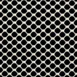 mtex_40087, Metal, Expanded metal, Architektur, CAD, Textur, Tiles, kostenlos, free, Metal, Metall Pfister