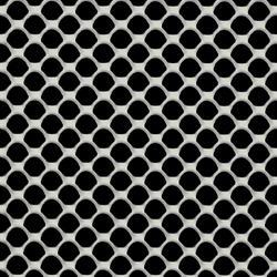 mtex_40088, Metal, Expanded metal, Architektur, CAD, Textur, Tiles, kostenlos, free, Metal, Metall Pfister