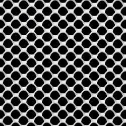 mtex_40089, Metal, Expanded metal, Architektur, CAD, Textur, Tiles, kostenlos, free, Metal, Metall Pfister