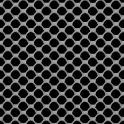 mtex_40090, Metal, Expanded metal, Architektur, CAD, Textur, Tiles, kostenlos, free, Metal, Metall Pfister