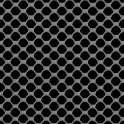 mtex_40091, Metal, Expanded metal, Architektur, CAD, Textur, Tiles, kostenlos, free, Metal, Metall Pfister