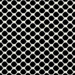 mtex_40092, Metal, Expanded metal, Architektur, CAD, Textur, Tiles, kostenlos, free, Metal, Metall Pfister