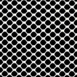 mtex_40093, Metal, Expanded metal, Architektur, CAD, Textur, Tiles, kostenlos, free, Metal, Metall Pfister