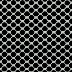 mtex_40094, Metal, Expanded metal, Architektur, CAD, Textur, Tiles, kostenlos, free, Metal, Metall Pfister