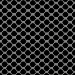 mtex_40095, Metal, Expanded metal, Architektur, CAD, Textur, Tiles, kostenlos, free, Metal, Metall Pfister