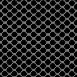 mtex_40096, Metal, Expanded metal, Architektur, CAD, Textur, Tiles, kostenlos, free, Metal, Metall Pfister