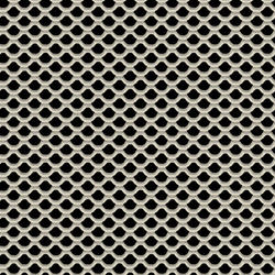 mtex_40107, Metal, Expanded metal, Architektur, CAD, Textur, Tiles, kostenlos, free, Metal, Metall Pfister