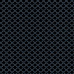 mtex_40181, Metal, Expanded metal, Architektur, CAD, Textur, Tiles, kostenlos, free, Metal, Metall Pfister