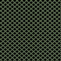 mtex_40209, Metal, Metales estirados, Architektur, CAD, Textur, Tiles, kostenlos, free, Metal, Metall Pfister