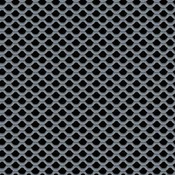 mtex_40233, Metal, Expanded metal, Architektur, CAD, Textur, Tiles, kostenlos, free, Metal, Metall Pfister