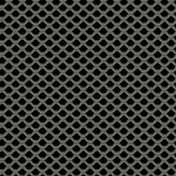 mtex_40235, Metal, Expanded metal, Architektur, CAD, Textur, Tiles, kostenlos, free, Metal, Metall Pfister