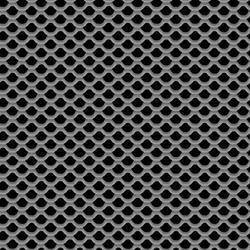 mtex_40236, Metal, Expanded metal, Architektur, CAD, Textur, Tiles, kostenlos, free, Metal, Metall Pfister
