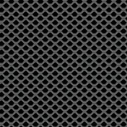 mtex_40237, Metal, Expanded metal, Architektur, CAD, Textur, Tiles, kostenlos, free, Metal, Metall Pfister