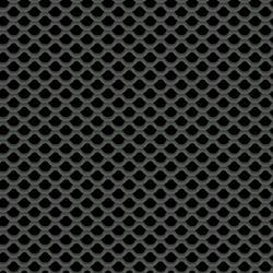 mtex_40241, Metal, Expanded metal, Architektur, CAD, Textur, Tiles, kostenlos, free, Metal, Metall Pfister