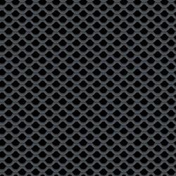 mtex_40242, Metal, Expanded metal, Architektur, CAD, Textur, Tiles, kostenlos, free, Metal, Metall Pfister