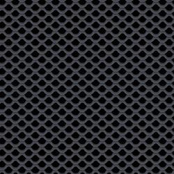mtex_40245, Metal, Expanded metal, Architektur, CAD, Textur, Tiles, kostenlos, free, Metal, Metall Pfister