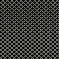 mtex_40249, Metal, Expanded metal, Architektur, CAD, Textur, Tiles, kostenlos, free, Metal, Metall Pfister