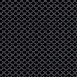 mtex_40250, Metal, Expanded metal, Architektur, CAD, Textur, Tiles, kostenlos, free, Metal, Metall Pfister