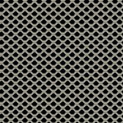 mtex_40254, Metal, Expanded metal, Architektur, CAD, Textur, Tiles, kostenlos, free, Metal, Metall Pfister