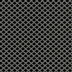mtex_40255, Metal, Expanded metal, Architektur, CAD, Textur, Tiles, kostenlos, free, Metal, Metall Pfister