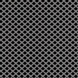 mtex_40258, Metal, Expanded metal, Architektur, CAD, Textur, Tiles, kostenlos, free, Metal, Metall Pfister