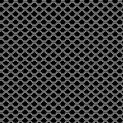 mtex_40259, Metal, Expanded metal, Architektur, CAD, Textur, Tiles, kostenlos, free, Metal, Metall Pfister