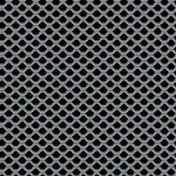 mtex_40262, Metal, Expanded metal, Architektur, CAD, Textur, Tiles, kostenlos, free, Metal, Metall Pfister