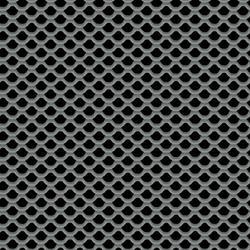 mtex_40263, Metal, Expanded metal, Architektur, CAD, Textur, Tiles, kostenlos, free, Metal, Metall Pfister