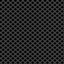 mtex_40264, Metal, Expanded metal, Architektur, CAD, Textur, Tiles, kostenlos, free, Metal, Metall Pfister