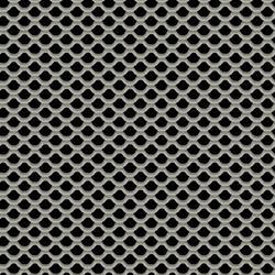mtex_40265, Metal, Expanded metal, Architektur, CAD, Textur, Tiles, kostenlos, free, Metal, Metall Pfister