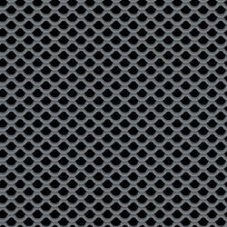 mtex_40267, Metal, Expanded metal, Architektur, CAD, Textur, Tiles, kostenlos, free, Metal, Metall Pfister