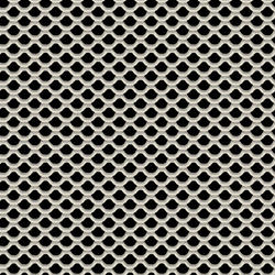 mtex_40289, Metal, Expanded metal, Architektur, CAD, Textur, Tiles, kostenlos, free, Metal, Metall Pfister