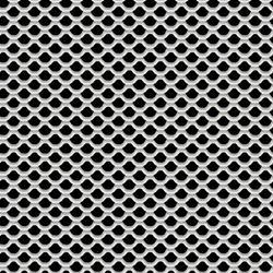 mtex_40291, Metal, Expanded metal, Architektur, CAD, Textur, Tiles, kostenlos, free, Metal, Metall Pfister