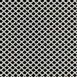 mtex_40294, Metal, Expanded metal, Architektur, CAD, Textur, Tiles, kostenlos, free, Metal, Metall Pfister