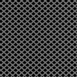 mtex_40297, Metal, Expanded metal, Architektur, CAD, Textur, Tiles, kostenlos, free, Metal, Metall Pfister