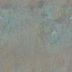 mtex_40300, Parure, Métallique , Architektur, CAD, Textur, Tiles, kostenlos, free, Finery, Sto AG Schweiz