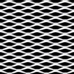 mtex_40709, Metal, Metal expandido, Architektur, CAD, Textur, Tiles, kostenlos, free, Metal, Metall Pfister